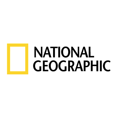 National-Geographic-logo-1024x768 copy.png