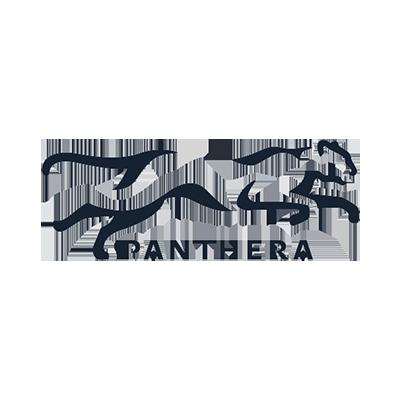panthera_logo.png