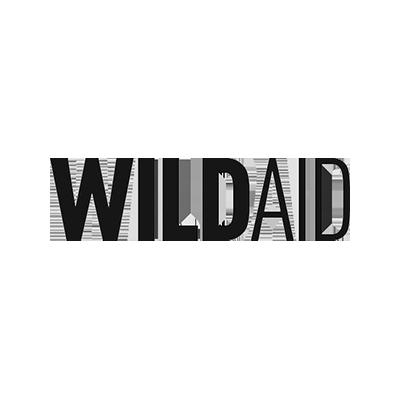 wild-aid-logo-large.png