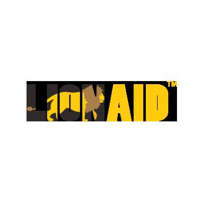 lionaid-logo copy.png