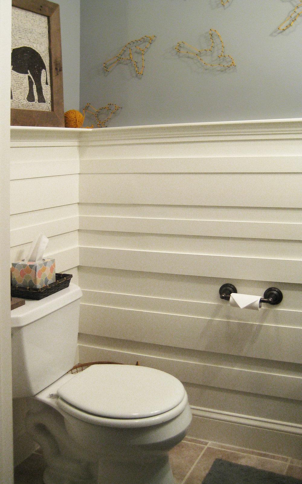 Petite-Powder-Room-9318.jpg