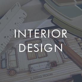 interior-design-O.jpg