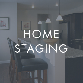 home-staging-O.jpg