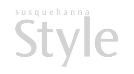 Susquehanna-Style-Logo-A.jpg