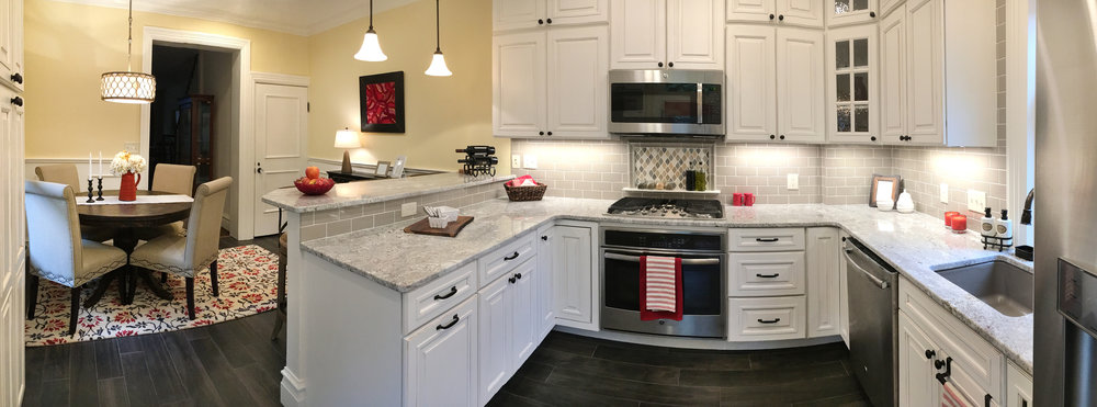 Classic-Kitchen-2059_2.jpg