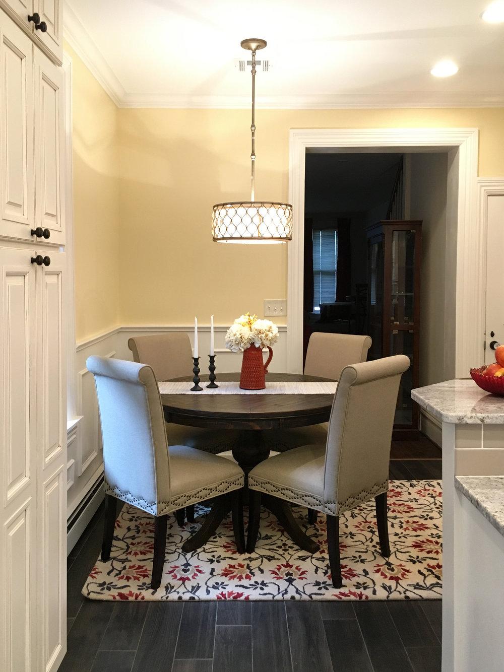 Classic-Kitchen-2044.jpg