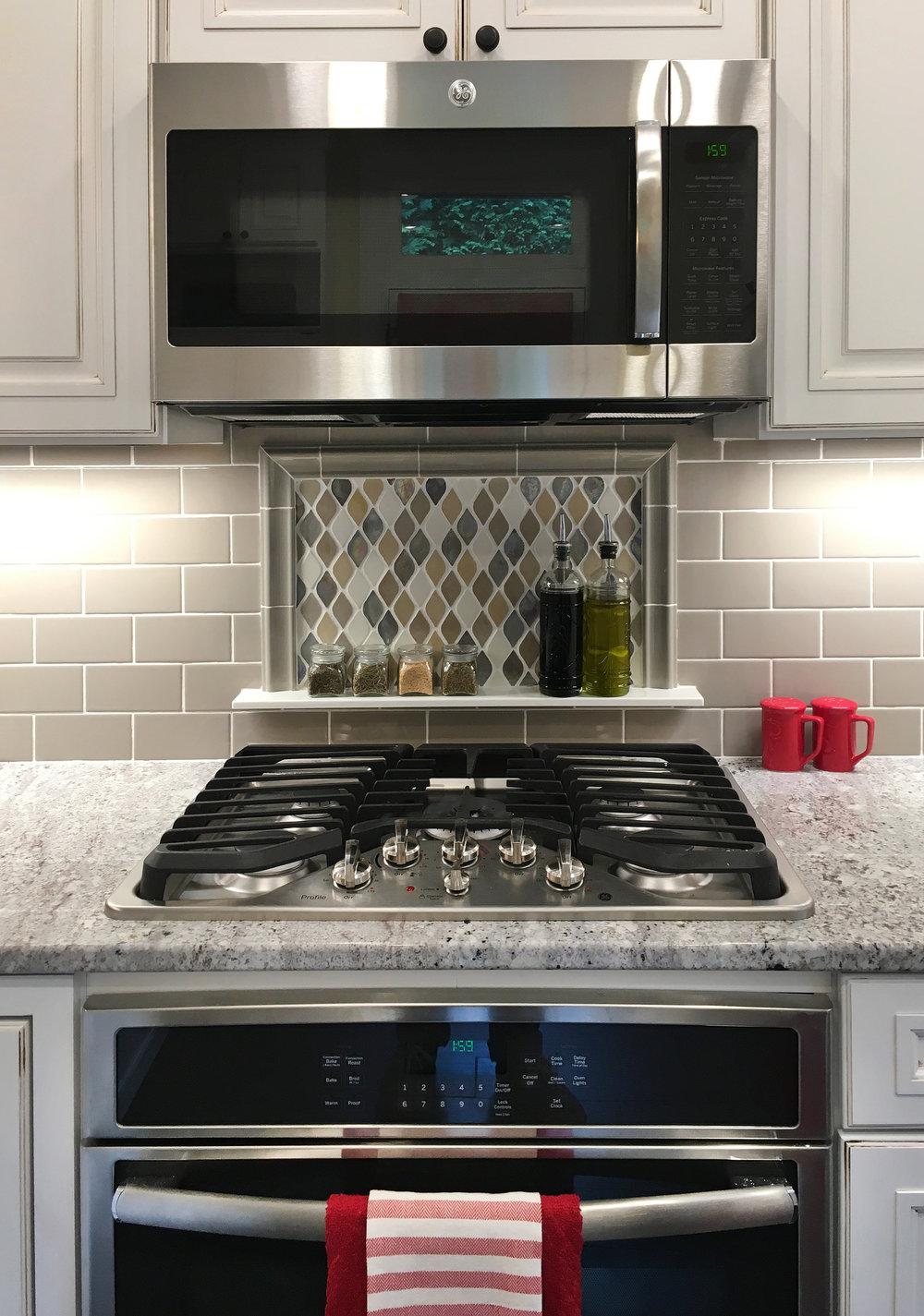 Classic-Kitchen-4370.jpg
