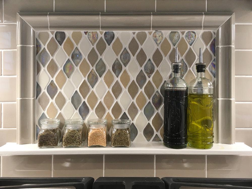 Classic-Kitchen-4316.jpg