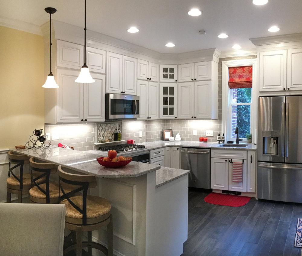 Classic-Kitchen-2086.jpg