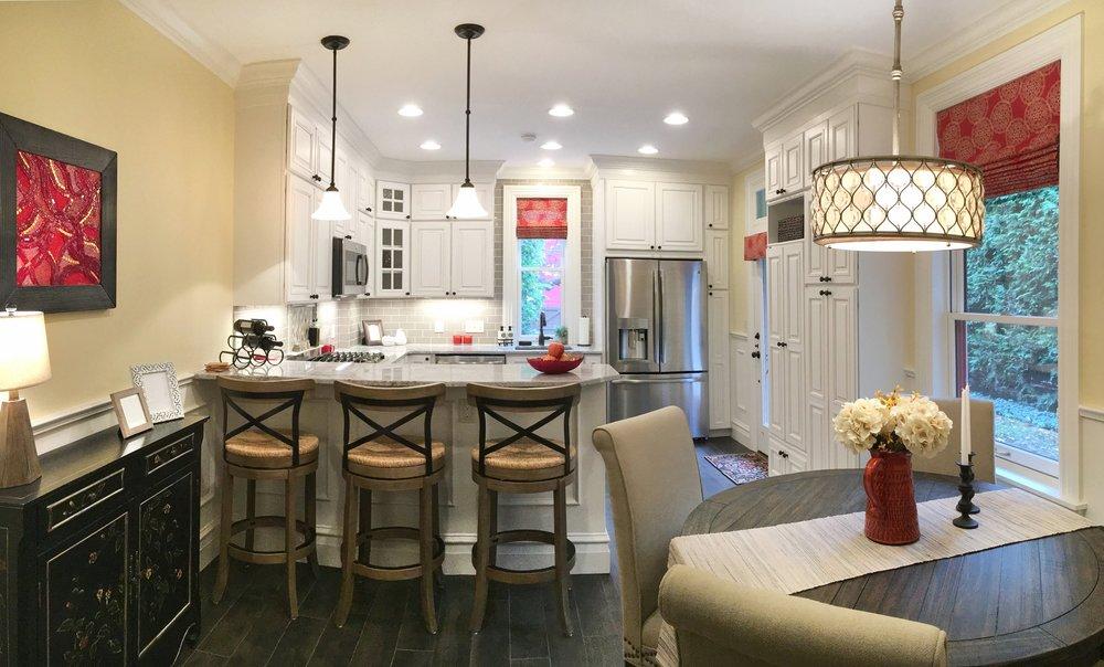 Classic-Kitchen-2031.jpg