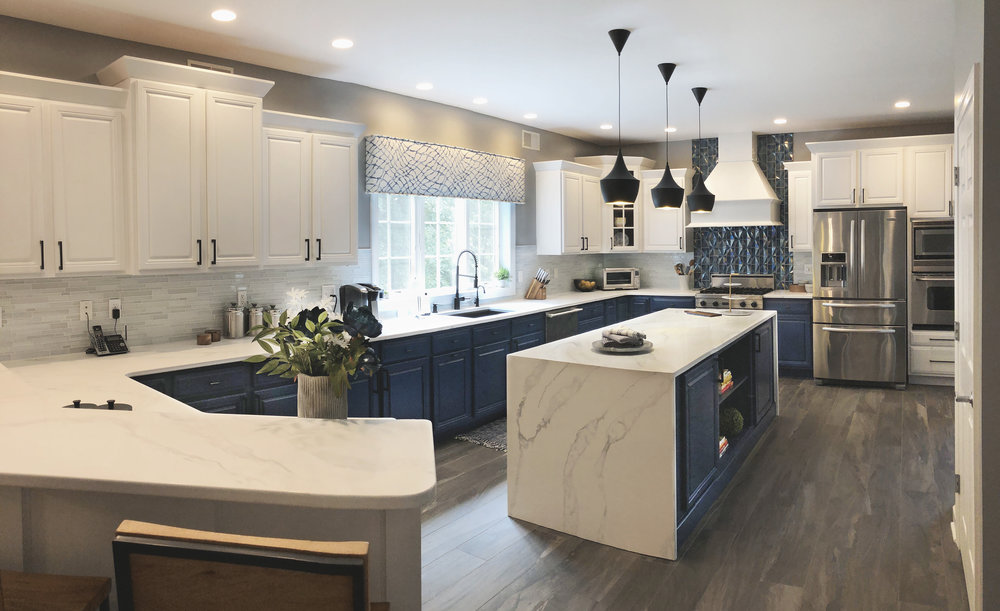 Modern-Kitchen_0616_2.jpg