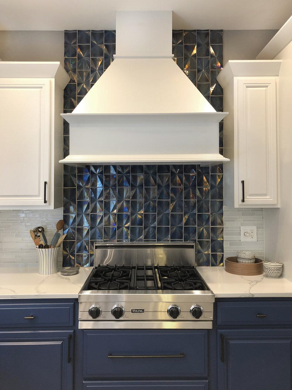 Modern-Kitchen_0318_2.jpg