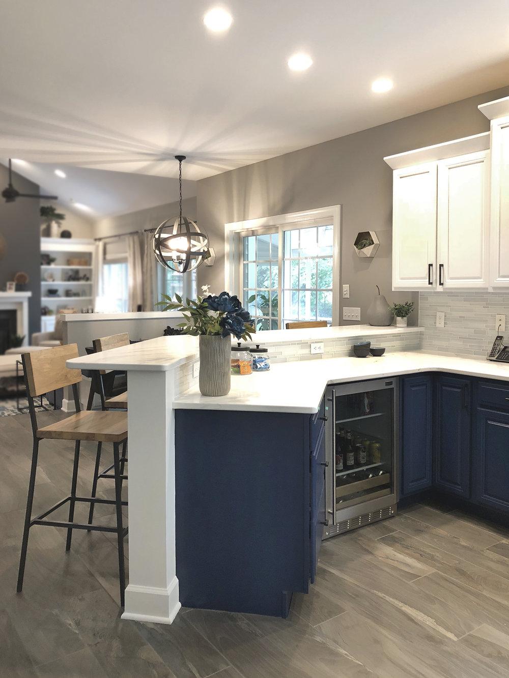 Modern-Kitchen_0225.jpg