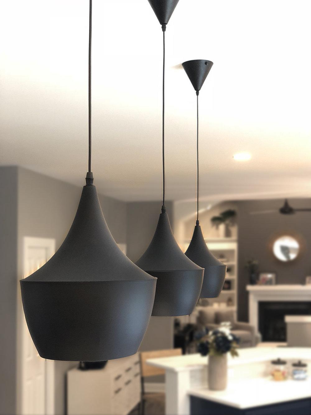 Modern-Kitchen_1492.JPG