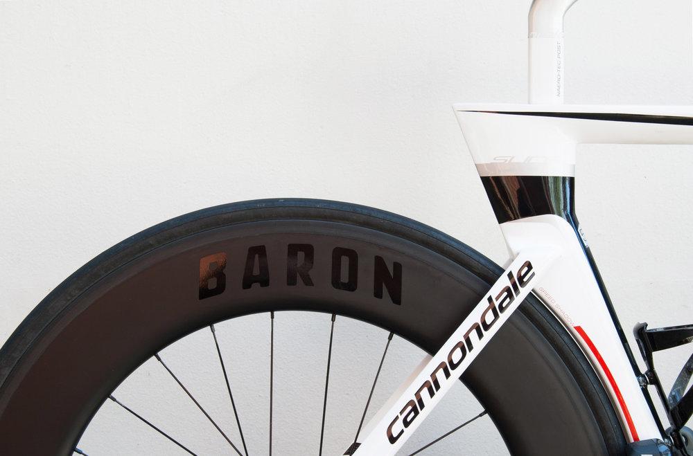 Baron_88s.jpg