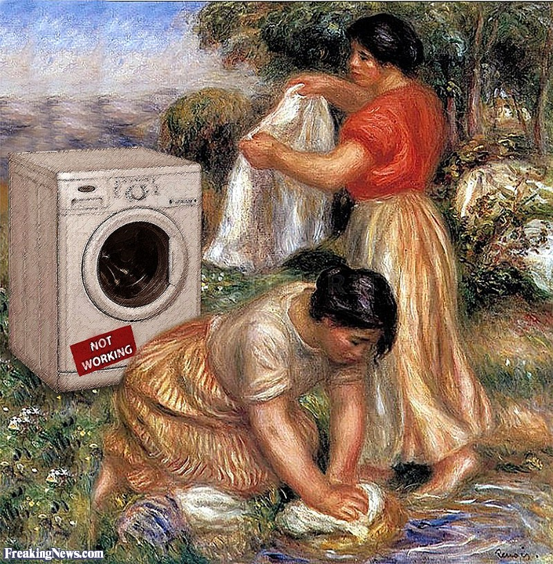woman-without-a-washing-machine-painting-by-renoir-123219.jpg
