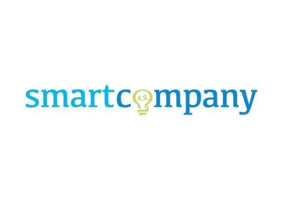 smart company.png