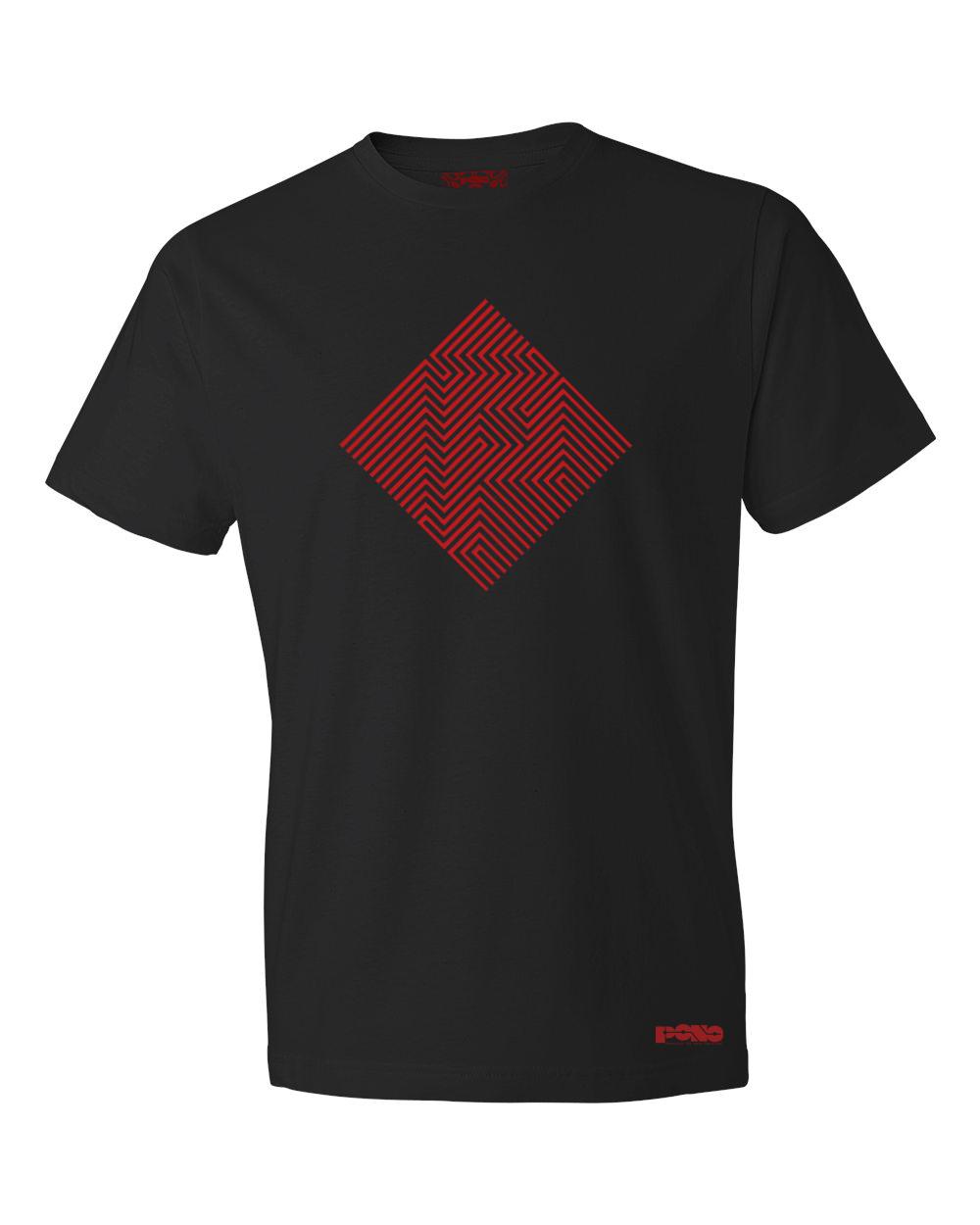 PONO#1-BLACK-geo red#1.jpg
