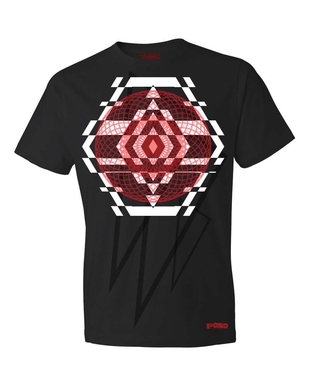 PONO#1-BLACK-GEO RED #3.jpg