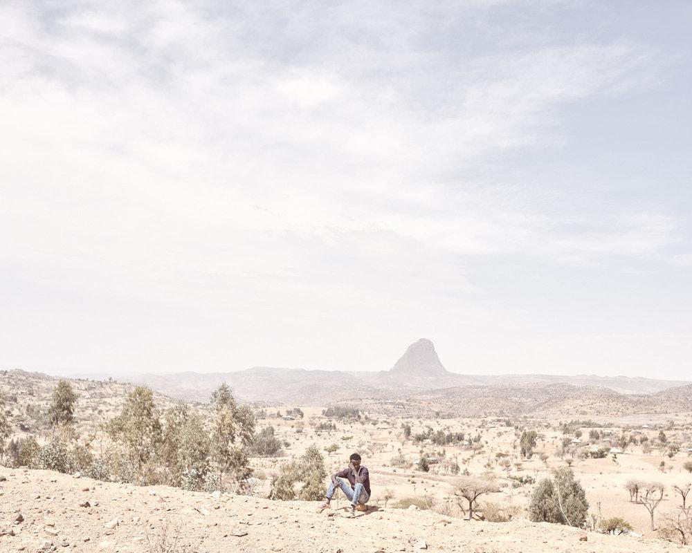 North_ethiopia_JAMESWHITTY_022.jpg