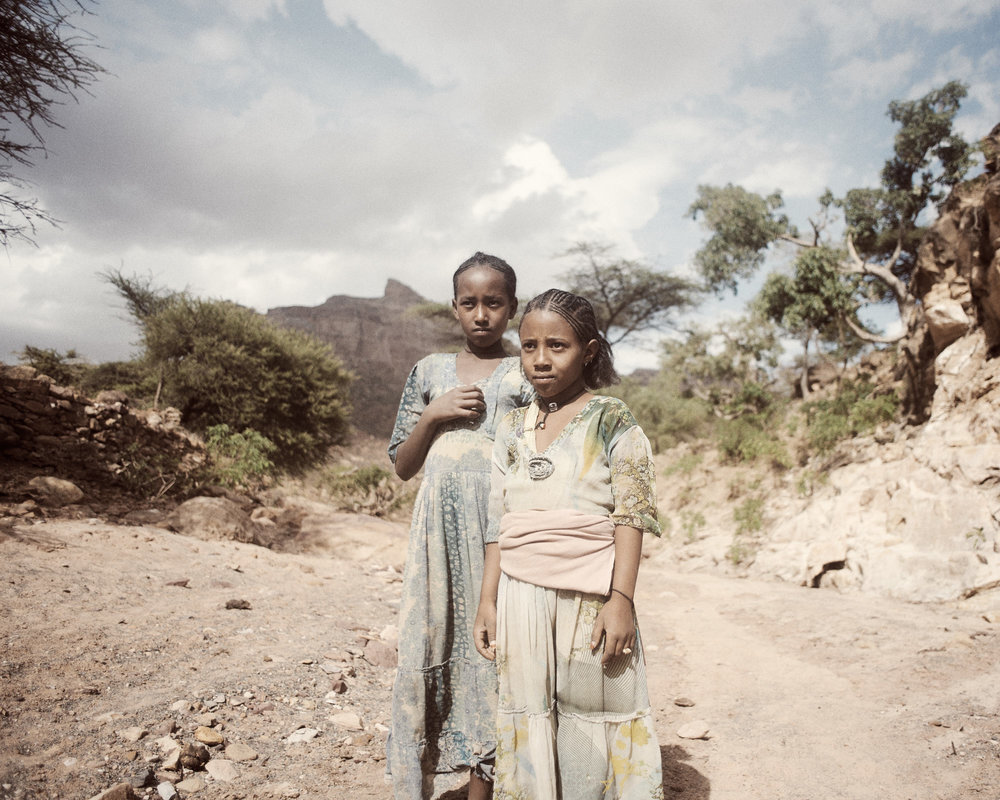 North_ethiopia_JAMESWHITTY_037.jpg