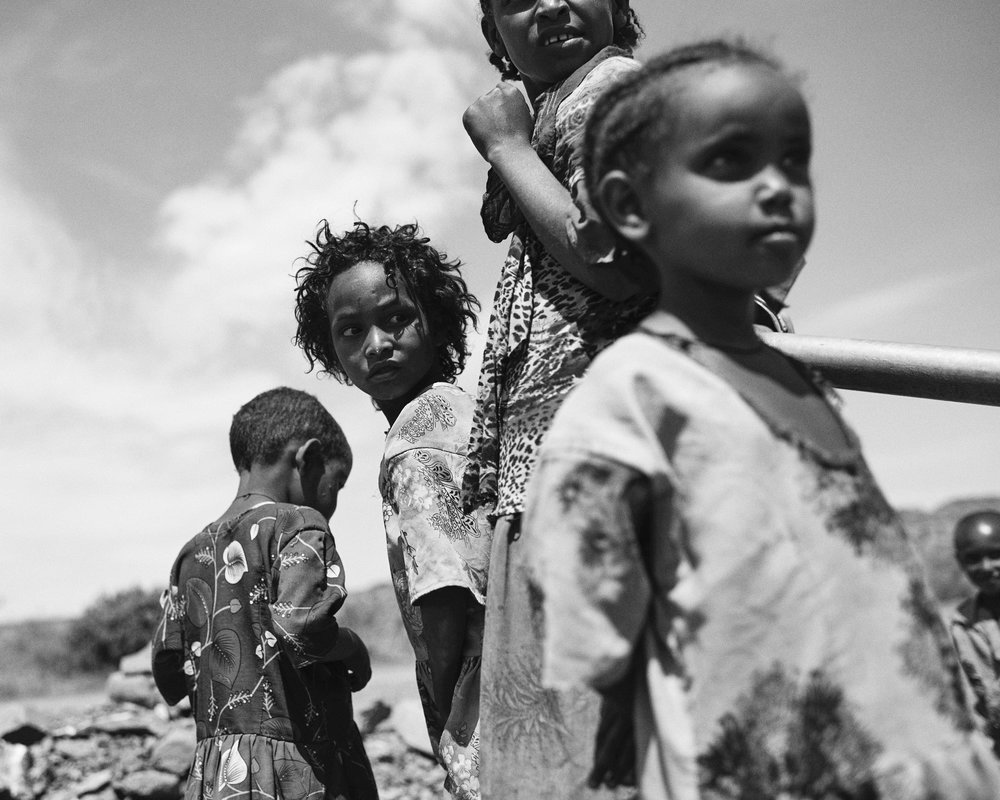 North_ethiopia_JAMESWHITTY_060.jpg
