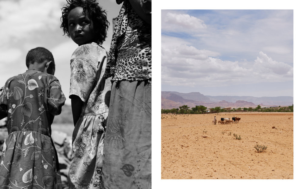 ETHIOPIA_JAMESWHITTY15.jpg