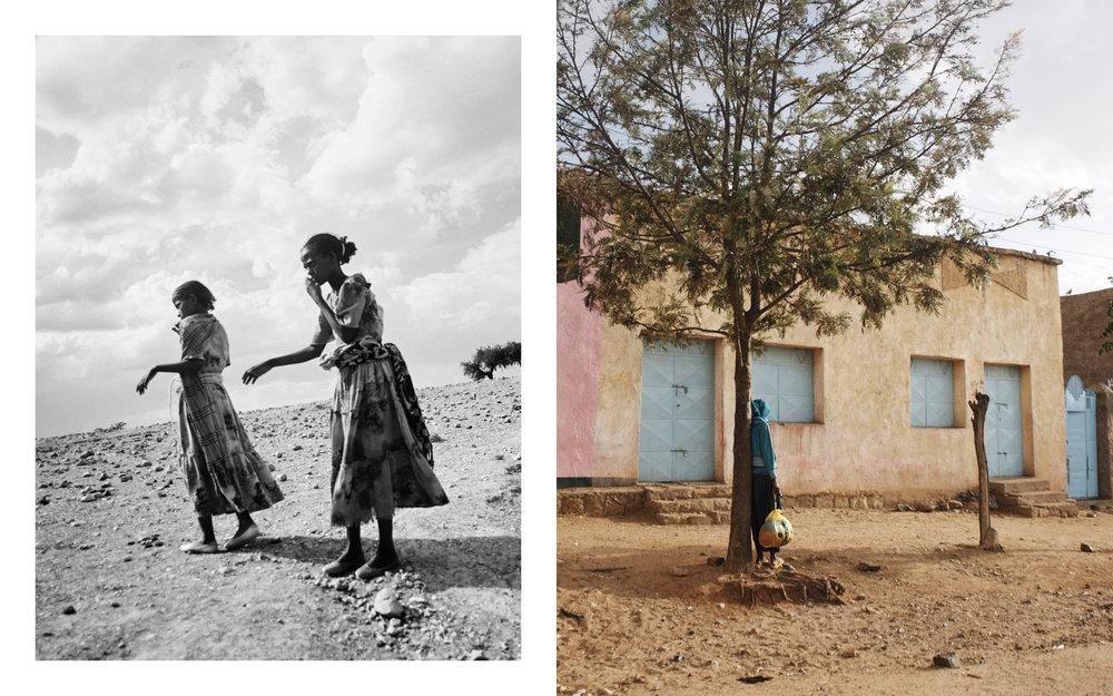 ETHIOPIA_JAMESWHITTY17.jpg