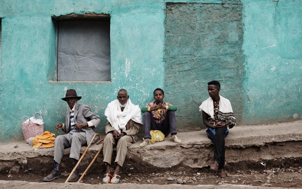 ETHIOPIA_JAMESWHITTY20.jpg