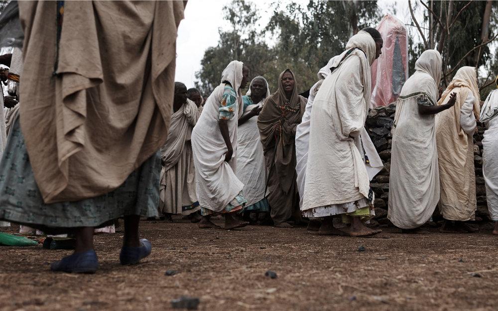 ETHIOPIA_JAMESWHITTY21.jpg
