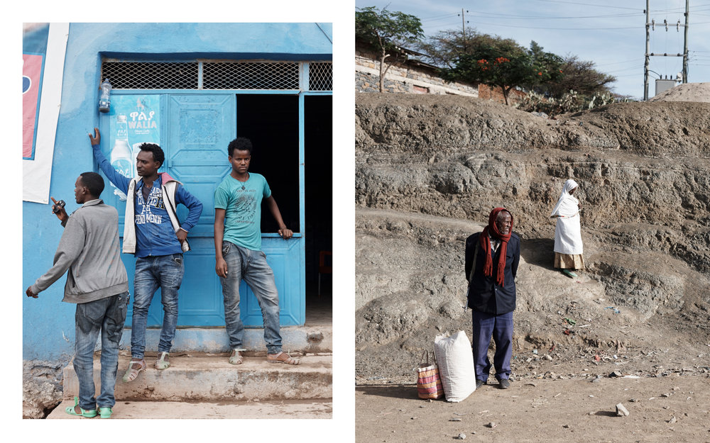ETHIOPIA_JAMESWHITTY22.jpg
