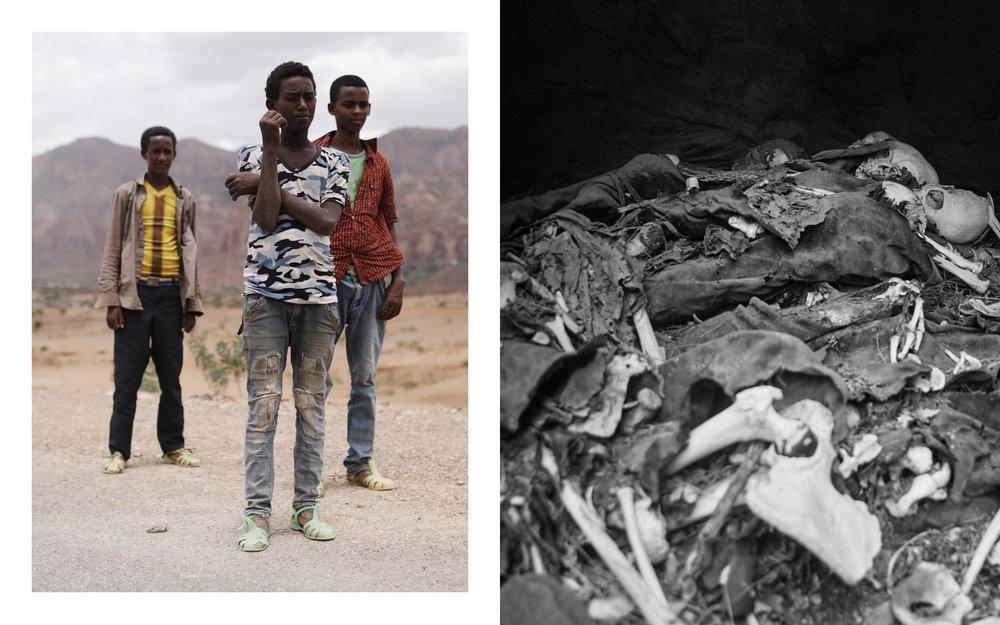 ETHIOPIA_JAMESWHITTY24.jpg