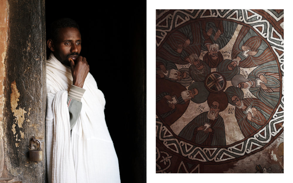 ETHIOPIA_JAMESWHITTY26.jpg