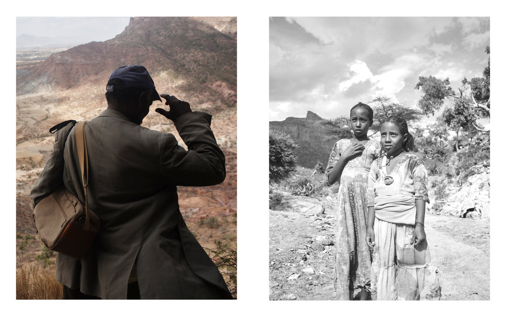 ETHIOPIA_JAMESWHITTY27.jpg