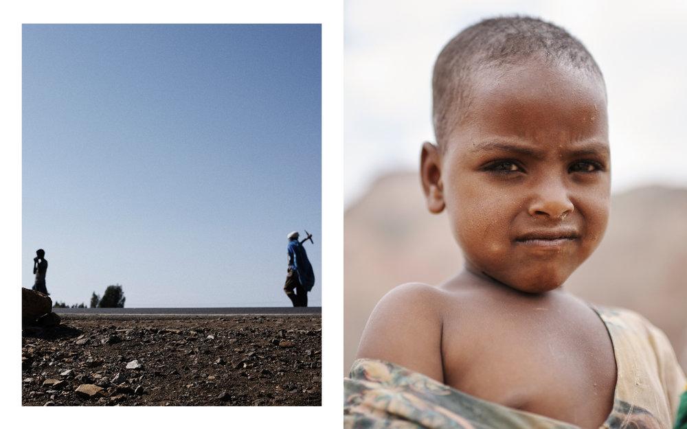 ETHIOPIA_JAMESWHITTY29.jpg