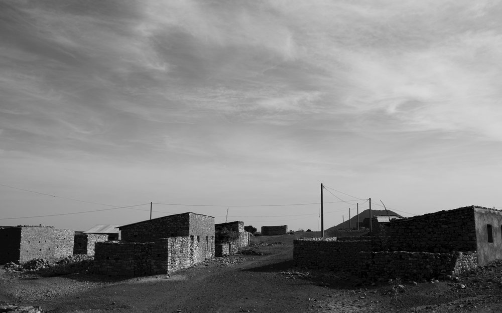 ETHIOPIA_JAMESWHITTY30.jpg