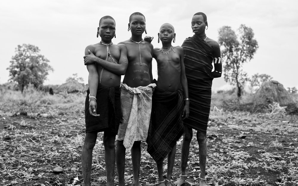 ETHIOPIA_JAMESWHITTY35.jpg