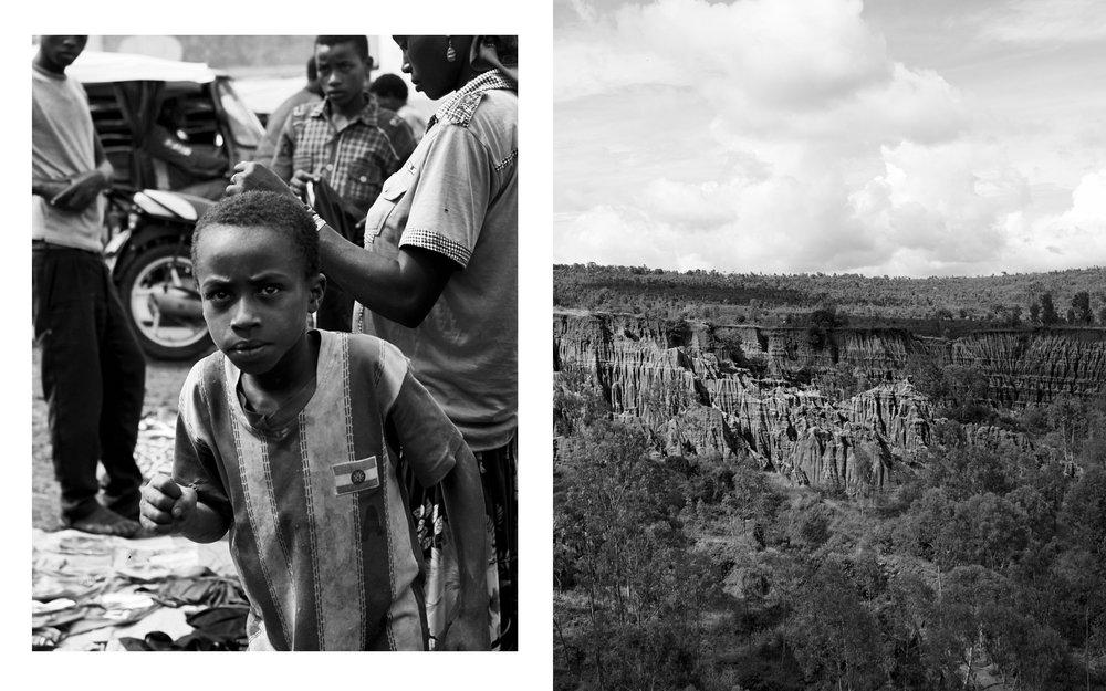 ETHIOPIA_JAMESWHITTY38.jpg