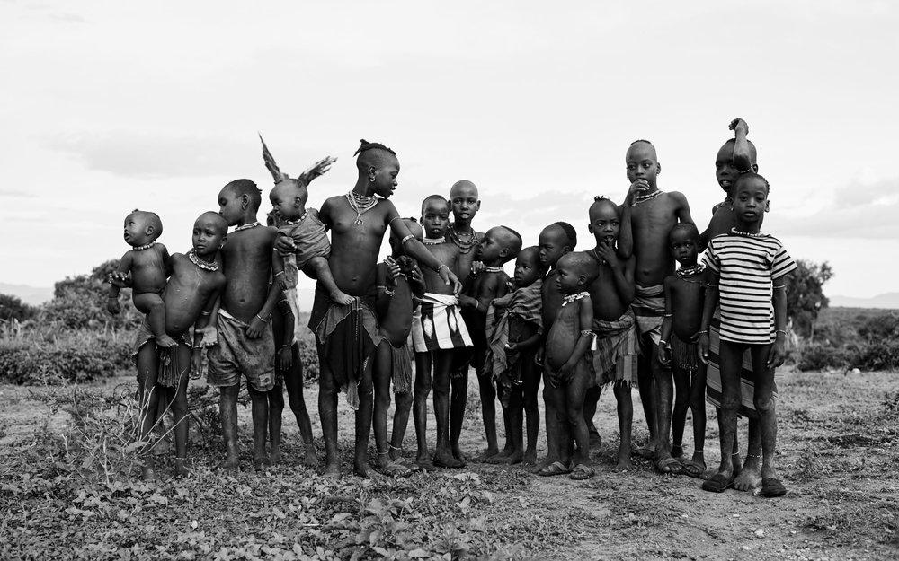 ETHIOPIA_JAMESWHITTY43.jpg