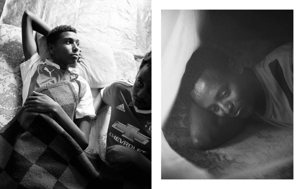 ETHIOPIA_JAMESWHITTY48.jpg