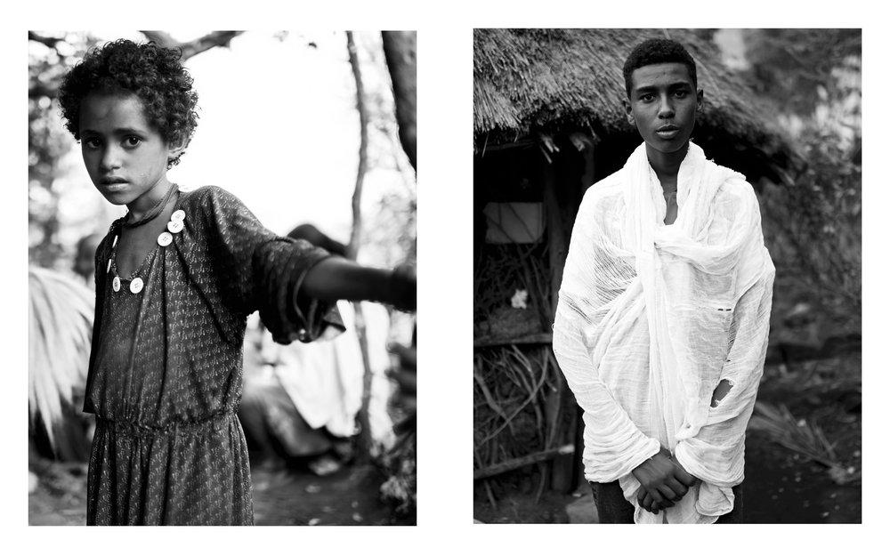 ETHIOPIA_JAMESWHITTY50.jpg
