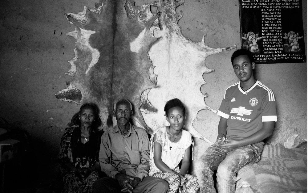 ETHIOPIA_JAMESWHITTY49.jpg