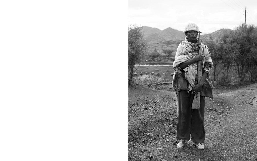 ETHIOPIA_JAMESWHITTY51.jpg