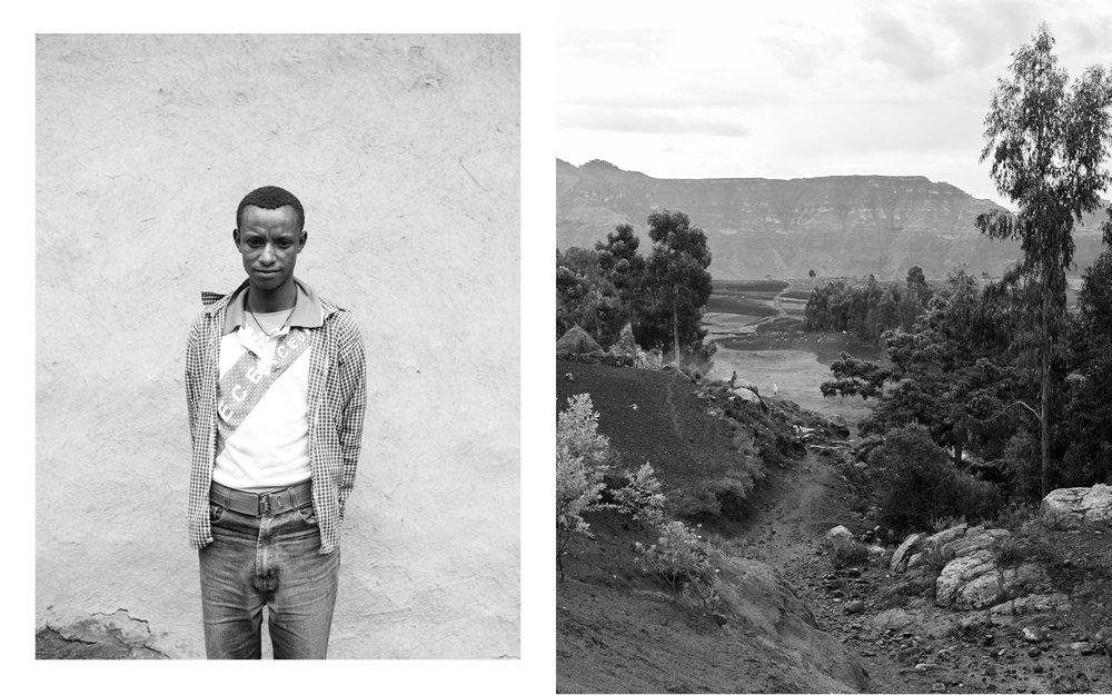 ETHIOPIA_JAMESWHITTY53.jpg