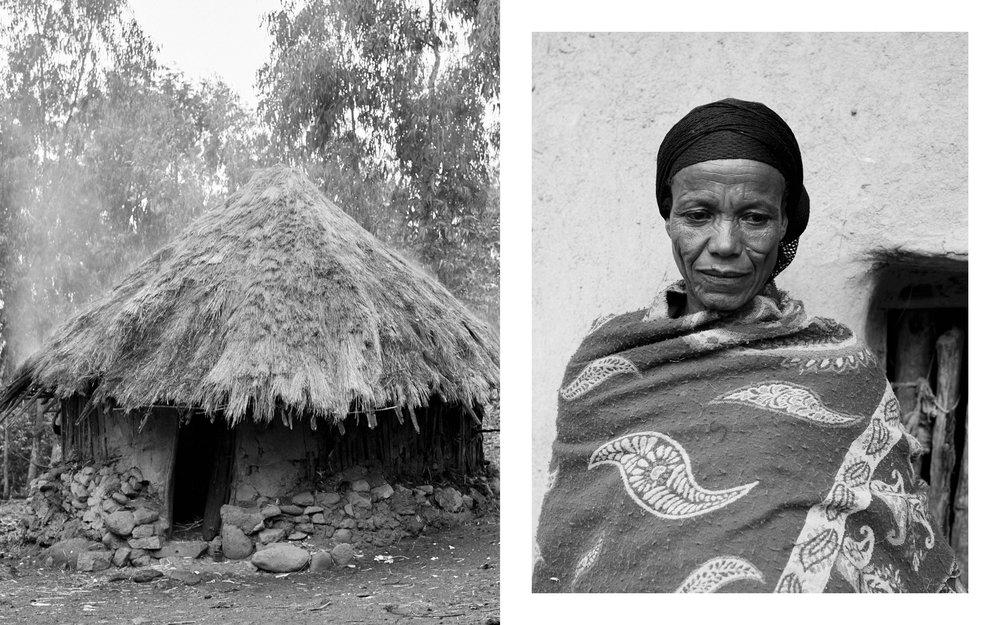 ETHIOPIA_JAMESWHITTY54.jpg