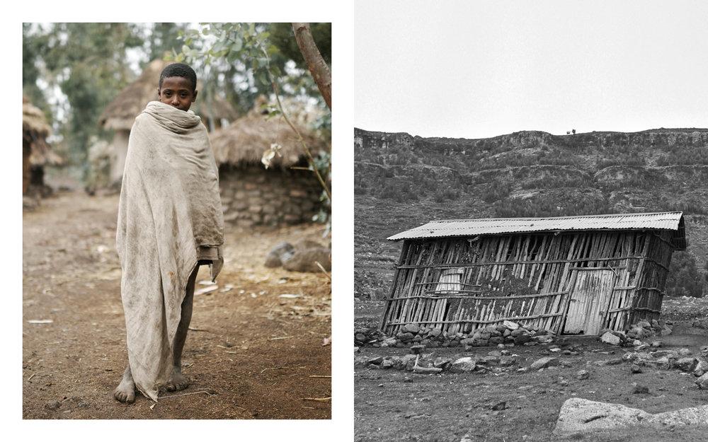 ETHIOPIA_JAMESWHITTY55.jpg