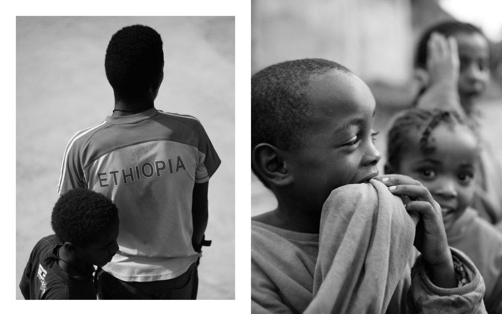 ETHIOPIA_JAMESWHITTY59.jpg