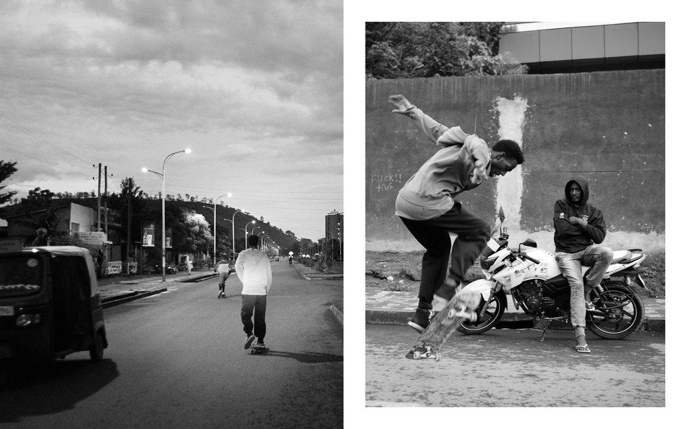 ETHIOPIA_JAMESWHITTY63.jpg