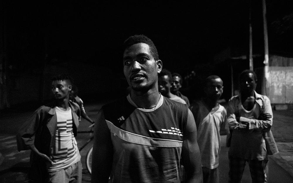 ETHIOPIA_JAMESWHITTY64.jpg