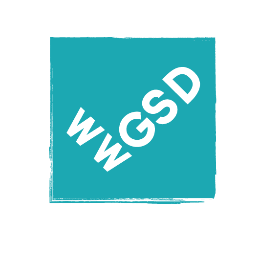 WWGSD Unconference
